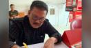 Usut Laporan Ilham Bintang, Polisi Garap Manajemen Indosat - JPNN.com