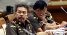 Di Tengah Pandemi Corona, Jaksa Agung Menantang Kajati se-Indonesia - JPNN.com