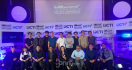 Ini Daftar Lengkap Nominasi Billboard Indonesia Music Awards 2020 - JPNN.com