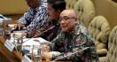 Kepala BKN Sampaikan Kabar Gembira untuk Honorer K2 Lulus PPPK - JPNN.com