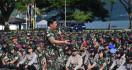Kesetiaan Kepada NKRI Bentuk Nyata Sinergi TNI-Polri - JPNN.com