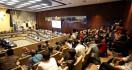 5 Berita Terpopuler: Panas Dingin Nasib Honorer K2 Hingga Penolakan Omnibus Law - JPNN.com