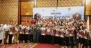 Ratusan Pengusaha Akan Hadiri Business Matching 2020 - JPNN.com