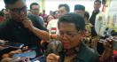 PKS Minta Publik tak Tanggapi Sinis RUU Ketahanan Keluarga - JPNN.com