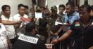 Besok, Polisi Gelar Rekonstruksi Tahap Tiga Pembunuhan Hakim Jamaluddin - JPNN.com