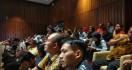 Banyak Honorer K2 TTA Berijazah SMA, Tidak Bisa Daftar PPPK - JPNN.com