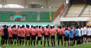 Skuat Timnas U-19 Diminta Menjauhi Keramaian - JPNN.com
