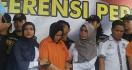 Kejari Akui sudah Terima SPDP Kasus Pembunuhan Hakim Jamaluddin - JPNN.com
