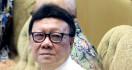 3 Pesan Menteri Tjahjo terkait Rekrutmen Tenaga Honorer - JPNN.com