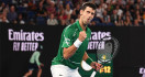 Djokovic, Federer, Hingga Coco Gauff Tembus 64 Besar Australian Open 2020 - JPNN.com