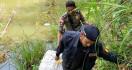 Bea Cukai Amankan Jalur Barang Ilegal di Perbatasan Entikong - JPNN.com