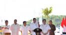 PT PP Bersinergi Dengan ASDP Bangun Kawasan Marina Labuan Bajo - JPNN.com