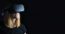 Lenovo Sedang Garap VR Terbaru - JPNN.com