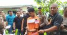 Ternyata Begini Cara Dua Eksekutor Hakim Jamaluddin Hilangkan Semua Barang Bukti - JPNN.com