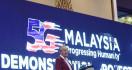 Tahun Ini, Malaysia Luncurkan Teknologi 5G - JPNN.com