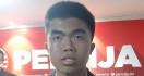 Pemain Muda Persija Muhammad Uchida Cerita Kenangan 2015 - JPNN.com