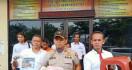 Juru Parkir Kritis Dikeroyok Preman karena Menolak Setoran - JPNN.com