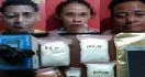 Wanita Muda Kendalikan Peredaran Sabu-sabu di Wilayah Banjarmasin - JPNN.com