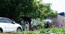 Polisi Bongkar Makam Terduga Korban Penganiayaan di Sidoarjo - JPNN.com
