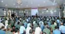 Markas Besar TNI Gelar Ceramah Rohani - JPNN.com