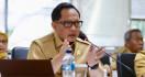 Ibu Kota Negara Pindah, Status DKI Jakarta Harus Diubah - JPNN.com