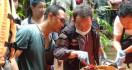 Kepala Astrid Aprilia yang Dibunuh di Bengkulu Terpisah dari Badan - JPNN.com