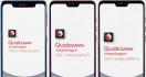 Xiaomi Akan Sematkan Prosesor Snapdragon 720G - JPNN.com