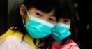 Daftar Nama Negara dan Jumlah Terjangkit Virus Corona - JPNN.com