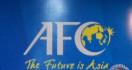 AFC Minta Malaysia Meniru Indonesia - JPNN.com