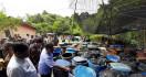 Sejumlah Turis Kapok ke Bintan, Ternyata Ini Penyebabnya - JPNN.com