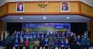Gelar Syukuran HUT Ke-2, PP Kowal Usung Tema Pengabdian Tanpa Akhir - JPNN.com