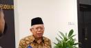 DPR Ribut soal Pansus dan Panja Jiwasraya, Begini Reaksi Wapres - JPNN.com