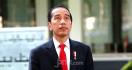 Malaysia Lockdown Mulai Besok, Indonesia Kapan, Pak Jokowi? - JPNN.com