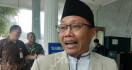Cak Nanto Temui Jokowi di Istana, Bahas Apa? - JPNN.com