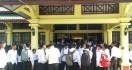 Jadwal dan Lokasi SKD CPNS 2019 Lingkup KemenPAN RB - JPNN.com