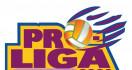 Bandung bjb Tandamata Incar Gelar Juara Proliga 2020 - JPNN.com