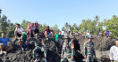 Berita Duka: Ramli Gani Ditemukan Sudah Meninggal Dunia - JPNN.com