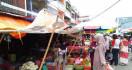 Tunggu Saja, Bantuan Sembako di DKI Jakarta Akan Diantar ke Rumah Anda Selama PSBB - JPNN.com