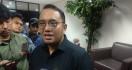 Prabowo Fokus Membantu Jokowi Ketimbang Memikirkan Hasil Survei - JPNN.com