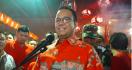 2 Nama Berpeluang Dampingi Anies Baswedan, Hadapi Prabowo-Puan - JPNN.com