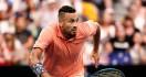 Nick Kyrgios Butuh Waktu 4 Jam 26 Menit Untuk Ketemu Rafael Nadal - JPNN.com