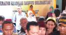 Kemenlu Diminta Pastikan Kesiapan Pemulangan WNI Awak Kapal Diamond Princess - JPNN.com
