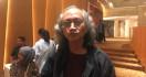 Budayawan Mudji Sutrisno Puji Pementasan Panembahan Reso - JPNN.com