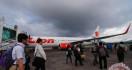 Seorang Kru Lion Air Penerbangan Manado-Guangzhou Diisolasi ke RS Kandouw - JPNN.com