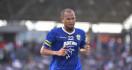 Persib Perpanjang Kontrak Supardi Nasir - JPNN.com