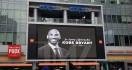 Kobe Bryant Meninggal Dunia, Putrinya yang Berusia 13 Tahun juga - JPNN.com
