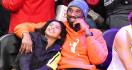 Kobe Bryant Meninggal, King James Menangis, Michael Jordan Sakit - JPNN.com