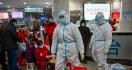 Tiongkok Gelontorkan Rp 21,9 Triliun untuk Memerangi Virus Corona - JPNN.com