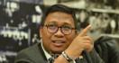 Kecurigaan Anak Buah SBY soal Pernyataan Erick Thohir tentang Jiwasraya - JPNN.com
