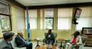 Pemerintah Gencarkan Upaya Merambah Pasar Botswana - JPNN.com
